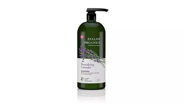 Hair Care Which Brand Has The Best Organic Shampoo Quora