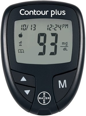 What Is The Best Glucometer Brand Available In India In