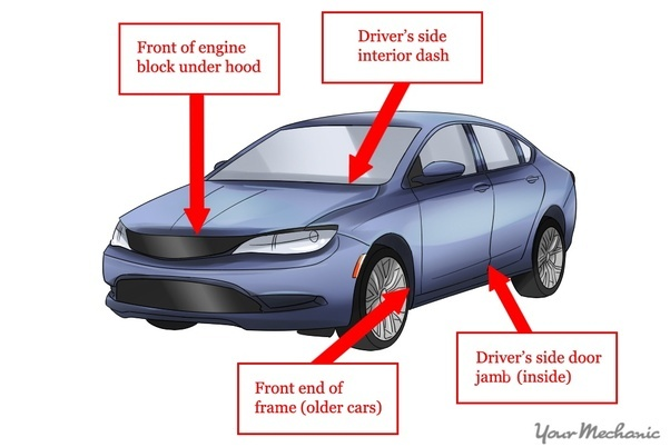 Who Repairs Saab Car In The Usa