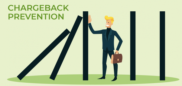 Quelles sont les meilleures passerelles de paiement pour les entreprises avec des remboursements élevés?