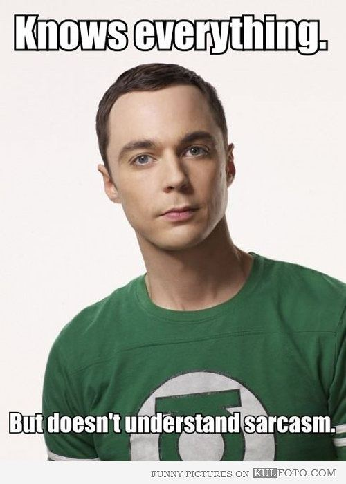 sheldon cooper haircut big theory episode sheldon needs a haircut haircuts 4713