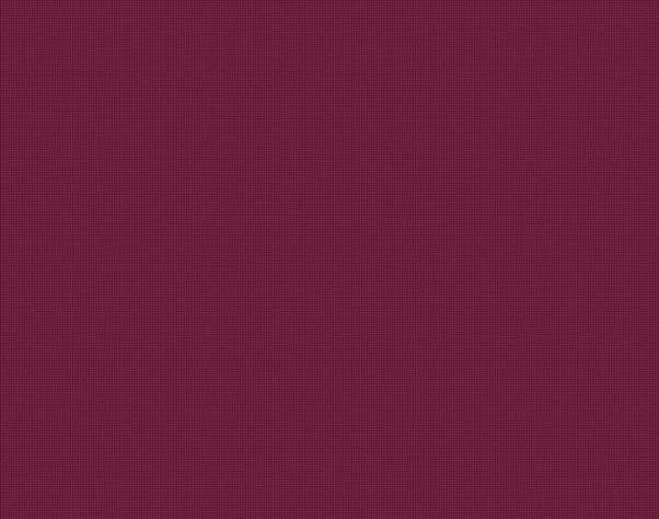 I Like Darkened Versions Of Colors Midnight Blue Olive Green But Burgundy Makes The List Washington S Or Indiana Hoosiers Football