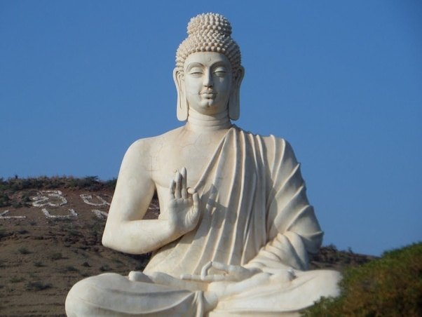 what are some mindblowing facts about gautama buddha quora