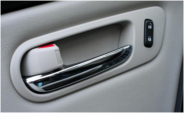 How To Fix A Car Door Lock Thatu0027s Not Working   Quora