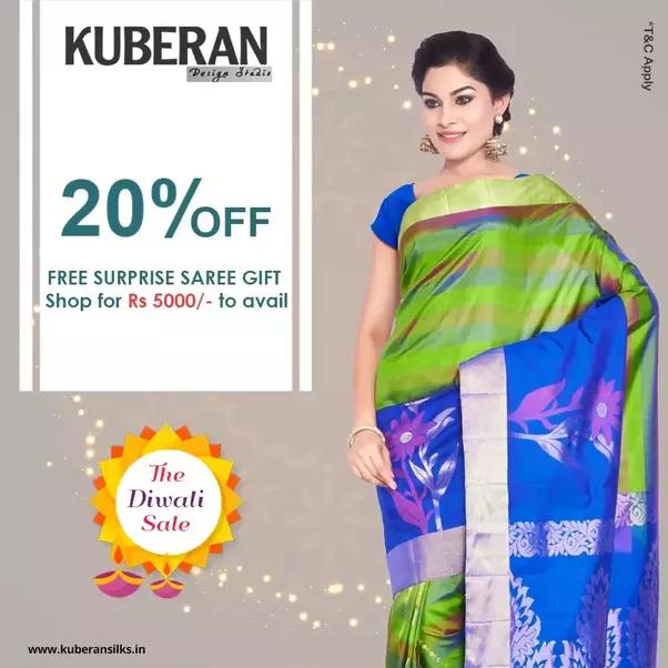 Nalli silk sarees in bangalore dating