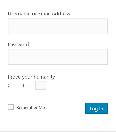How to handle CAPTCHA in Selenium - Quora