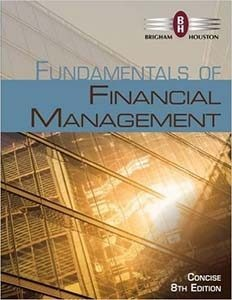 cch federal taxation comprehensive topics 2014 solutions manual