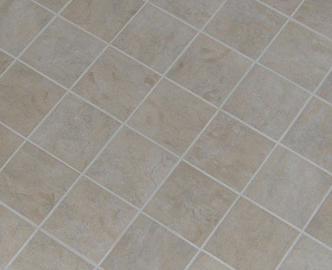 How To Choose Good Quality Of Tiles Quora