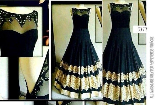 Where to buy cheap indian clothes online