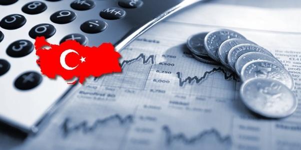 How can Turkey handle the economic crisis? - Quora