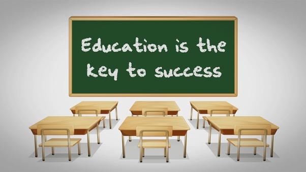 Dissertation questions theatre education