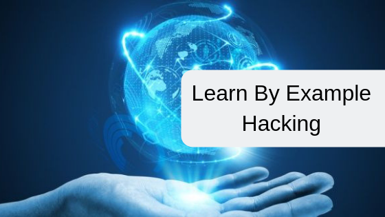 Where can I learn hacking from scratch? - Quora