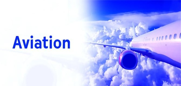 Is aviation management a lucrative career option? - Quora