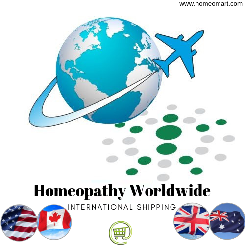 Can we carry homeopathy medicine to USA? - Quora