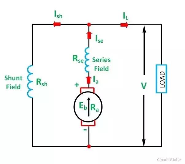 main-qimg-833b42b0b8689240abdc9d1f9a5afc8a Wound Induction Motor Wiring Diagram on induction motor circuit diagram, 3 phase motor connection diagram, wye delta connection diagram, single-phase motor reversing diagram,