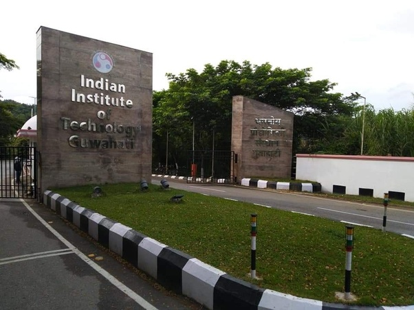 What was your IIT-JEE preparation story? - Quora