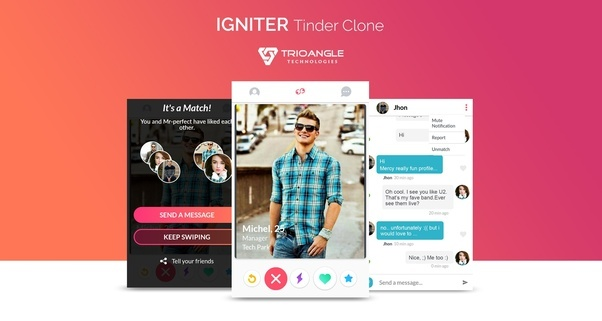 Tinder dating site cost