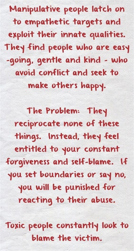 Narcissist and codependent relationship