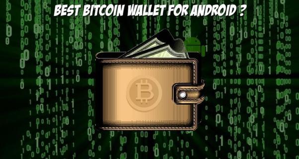 best bitcoin wallet singapore