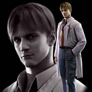 What Happened To William Birkin In Resident Evil 2 Remake Quora