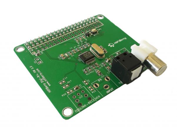 How to make a Raspberry Pi MP3 player - Quora