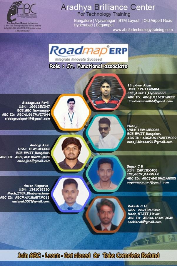 Filenet training institutes in bangalore dating