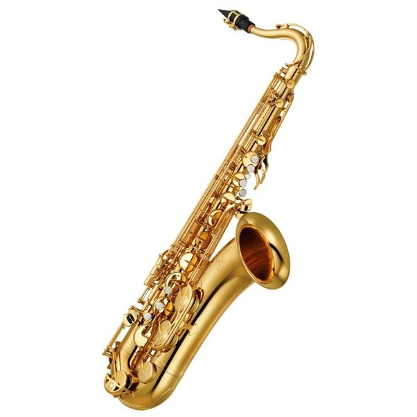 How many different kinds of saxophones are there quora - Saxophone dessin ...