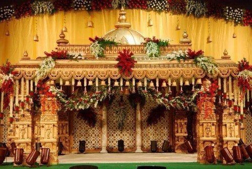 Who Provides The Best Wedding Decoration Services In Bangalore Quora
