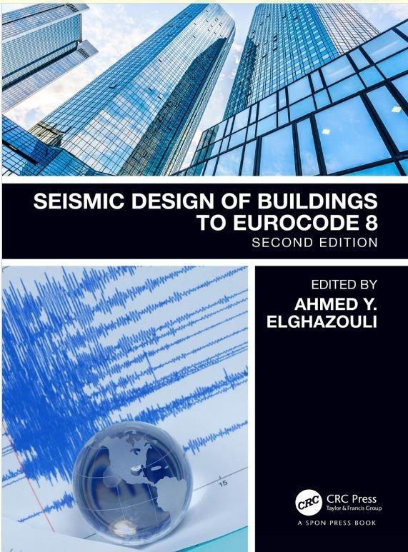 The Seismic Design Handbook Farzad Naeim Pdf Free Download