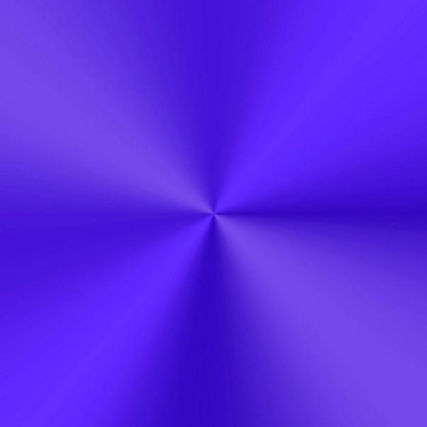 What Is The True Color Of Indigo Quora