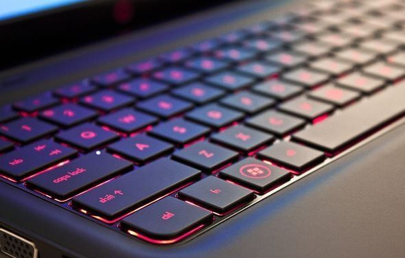 Which Is The Best Budget Laptop With Backlit Keyboard