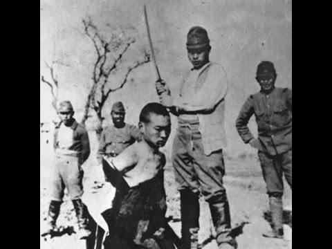 the match between us and japan in world war ii The united states established diplomatic relations with japan in 1858 during world war ii, diplomatic relations between the united states and japan were severed in the context of the war that followed japan's 1941 attack on pearl harbor, hawaii.