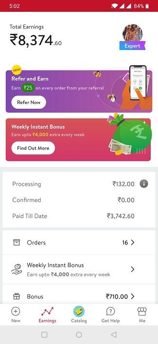 How To Make Money On Ebay Reddit 3d Scanner Dropship Stange Gjestegard