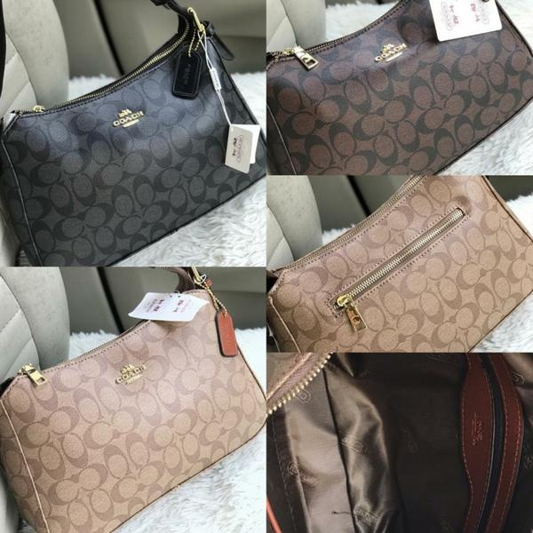 4bb0742bfef65 fake bags, fake cheap designer bags India, Louis Vuitton replica bags price  India, Gucci replica bags India, buy replica bags online India, the 1st  copy of ...