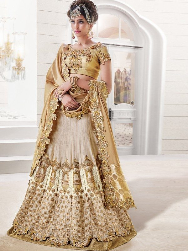 Please Visit Womansvilla The Indian Designer Wear Online Store For More Ethnic Collection