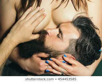 solo girl anal tease