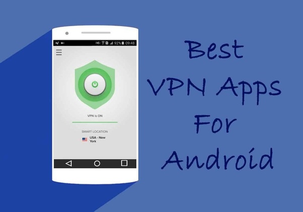 Best VPNs for India