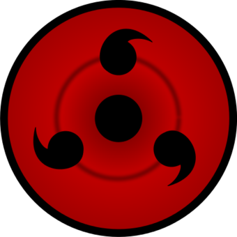What are all the Sharingan powers in Naruto? - Quora  What are all th...