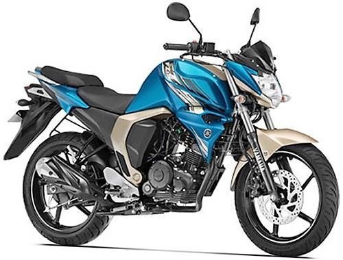 What is the best 150cc bike in India? - Quora