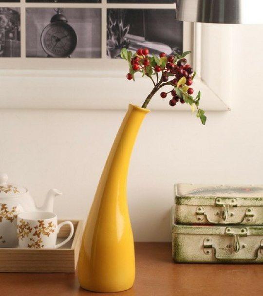 For Flower Vase Pots Online India Silkrute Com