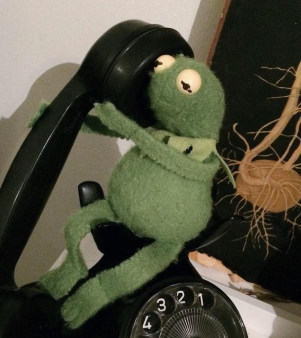"kpop BTS planet Kim Tae Hyung Jung Kook Plush Toy Stuffed Doll Fan Goods 8/"""