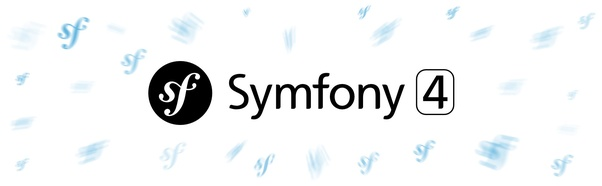 Which is the best framework for php quora symfony is an open source web application framework symfony is a full stack web framework it is a very powerful tool for creating web applications fandeluxe Image collections