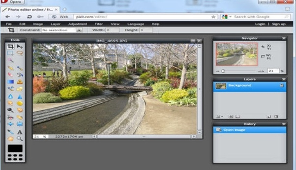 What is the best photo editor software? - Quora