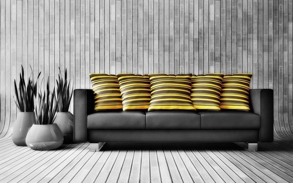 who are the top 5 interior designers in delhi quora