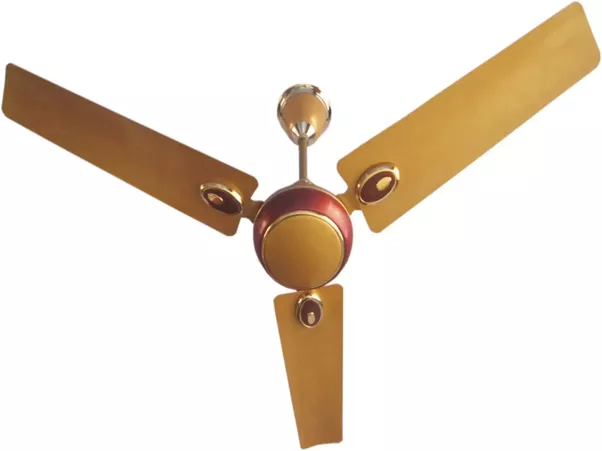 Why do ceiling fans in the us have 4 or 5 blades and fans in india you would be thinking till now the more the blades in the fan the more will be the cool air but thats not the fact aloadofball Gallery
