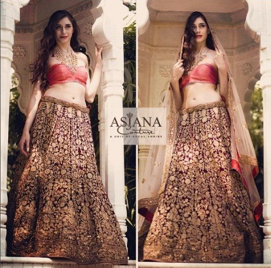 Can i wear a dress to an indian wedding reception quora wearing a long gown type dress is absolutely fine to make yourself look elegant and trendy you can wear a long gown with a hint of indian touch to it solutioingenieria Choice Image