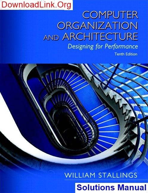 Computer Architecture A Quantitative Approach 4th Edition Pdf