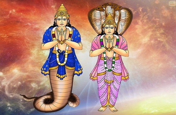 Is rahu mahadasha and ketu antardasha necessarily a bad time