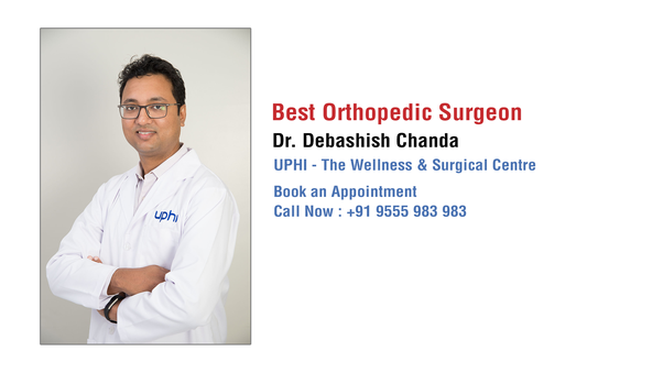 Who is the best orthopedic surgeon in Gurgaon? - Quora