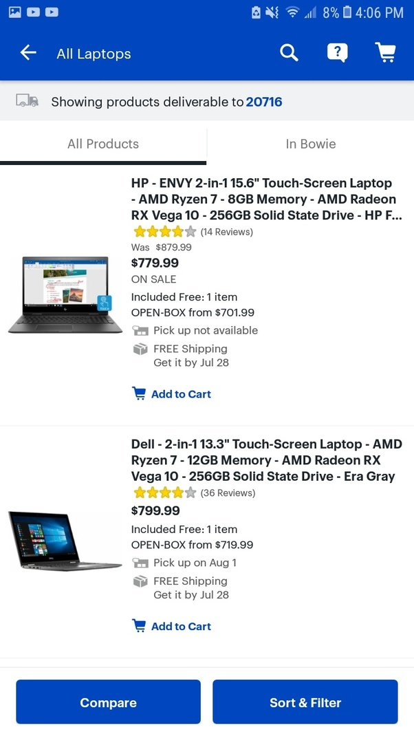 Which tablet/laptop with Windows and stylus is best value for money